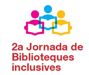 Biblioteques inclusives
